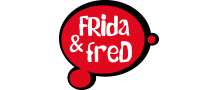 Kindermuseum Frida & Fred