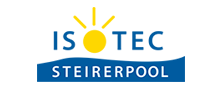 ISOTEC Steirerpool